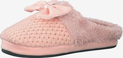 s.Oliver Hausschuh in rosa, Produktansicht