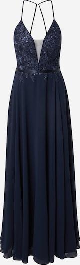 VM Vera Mont Suknia wieczorowa w kolorze niebieska nocm, Podgląd produktu