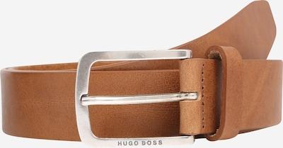 Diržas 'Jor-V_Sz35 10208999 01' iš BOSS , spalva - ruda, Prekių apžvalga