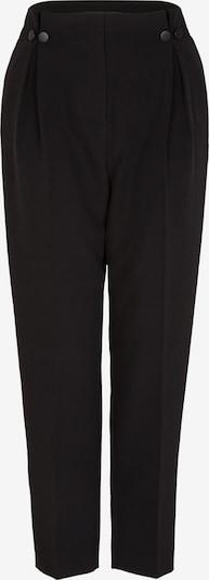 COMMA Pantalón en negro, Vista del producto