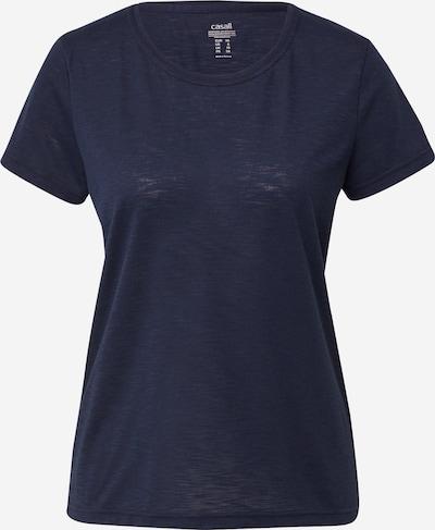 Casall Funkční tričko - modrá, Produkt