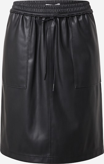 BOSS Casual Skirt 'C_Vajogy' in Black, Item view