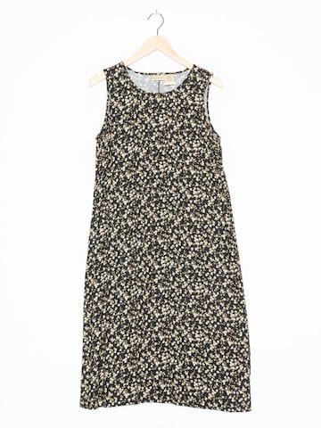 Bobbie Brooks Dress in S-M in Mixed colors