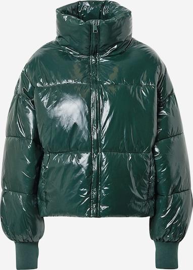Sixth June Přechodná bunda - zelená, Produkt