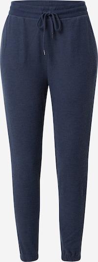 Cotton On Body Spodnji del pižame | mornarska barva, Prikaz izdelka