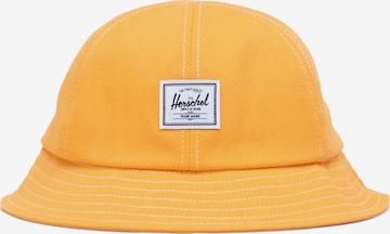 Herschel Hat 'Henderson' in Orange