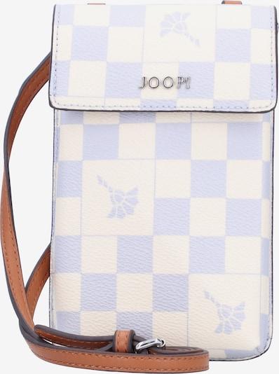 JOOP! Älypuhelimen suojakotelo värissä sininen, Tuotenäkymä