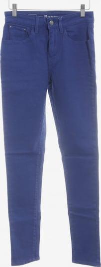 LEVI'S Skinny Jeans in 22-23/32 in schwarz, Produktansicht