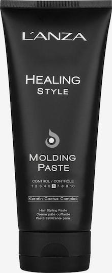 Lanza Molding Paste 'Healing Style' in, Produktansicht
