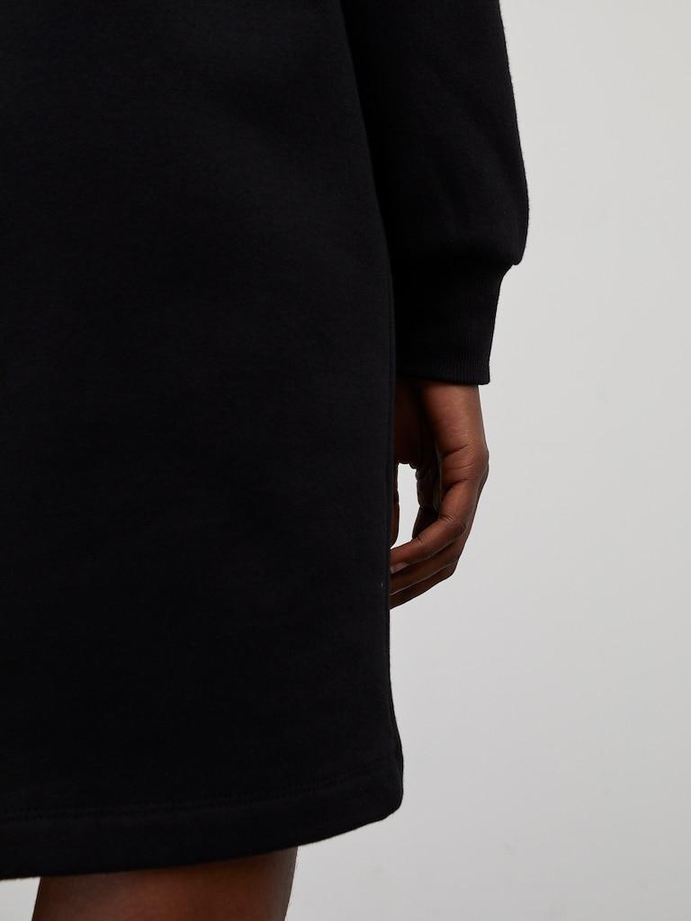 Kleid 'Jolan'