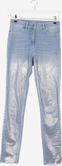AIRFIELD Jeans in 34 in Light blue, Item view