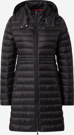 JOTT Abrigo de invierno 'Vero' en negro, Vista del producto