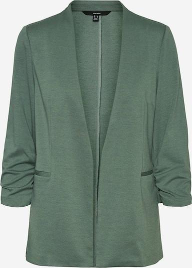 VERO MODA Blazer 'MASHA' in smaragd, Produktansicht