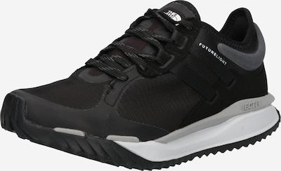 THE NORTH FACE Sportschuh 'VECTIV ESCAPE FUTURELIGHT REFLECT' in schwarz, Produktansicht