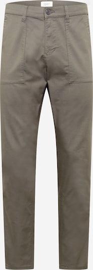 ESPRIT Broek 'COOLMAX' in de kleur Kaki, Productweergave