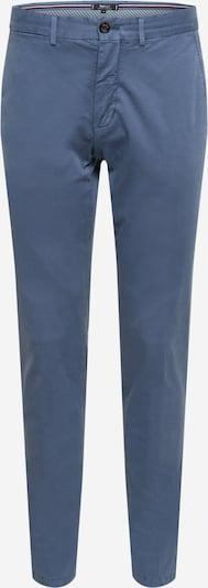 Tommy Hilfiger Tailored Chino hlače u plava, Pregled proizvoda