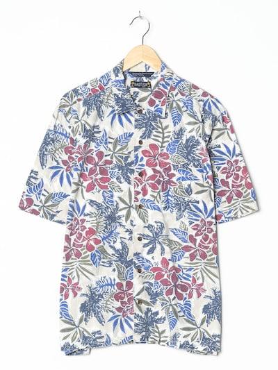 NAUTICA Hawaiihemd in L-XL in mischfarben, Produktansicht
