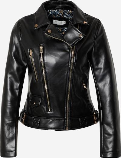 Molly BRACKEN Jacke in schwarz, Produktansicht
