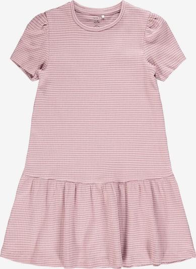 NAME IT Dress 'Lara' in Mauve / Light pink, Item view