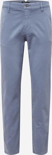 JACK & JONES Hose 'Marco Fred' in taubenblau, Produktansicht