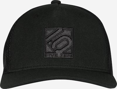 ADIDAS PERFORMANCE Gorra deportiva en negro, Vista del producto