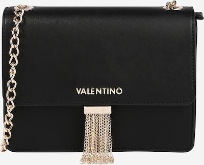 Geantă de umăr 'PICCADILLY' Valentino Bags pe negru, Vizualizare produs