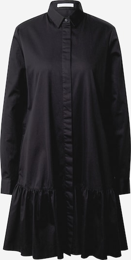 BOSS Sukienka koszulowa 'Dois' w kolorze czarnym, Podgląd produktu