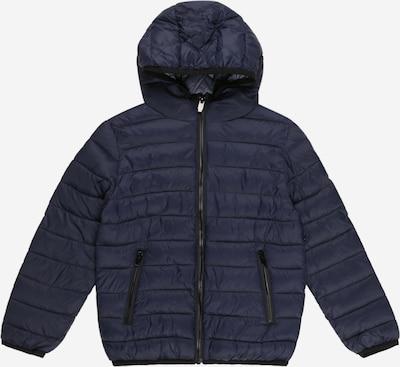 OVS Jacke in dunkelblau, Produktansicht