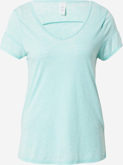 Tricou funcțional 'VIVION' Marika pe albastru deschis, Vizualizare produs