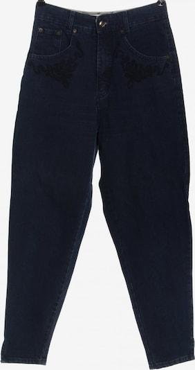 Rosner High Waist Jeans in 29 in blau, Produktansicht