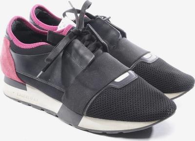 Balenciaga Sneaker in 41 in mischfarben, Produktansicht