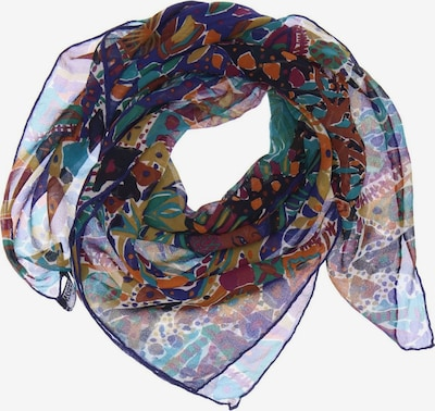 MISSONI Scarf & Wrap in One size in Light brown, Item view