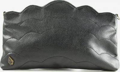 Volcom Clutch in One Size in schwarz, Produktansicht