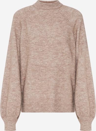 mbym Sweter 'Jacki' w kolorze beżowym, Podgląd produktu