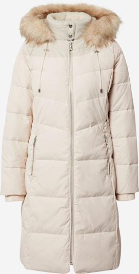 Lauren Ralph Lauren Manteau d'hiver en beige, Vue avec produit