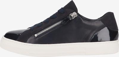 HASSIA Sneaker in blau, Produktansicht