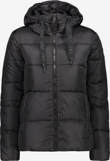 CMP Jacke ' Thinsulate Urban ' in schwarz, Produktansicht