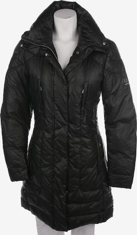Belstaff Jacket & Coat in M in Black