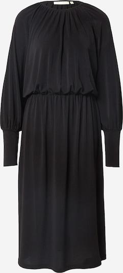 InWear Jurk 'Holden' in de kleur Zwart, Productweergave