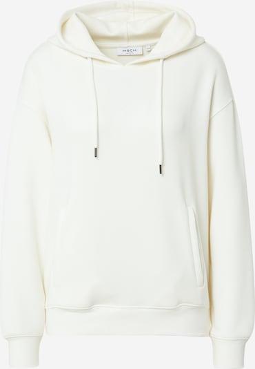 MOSS COPENHAGEN Sweatshirt 'Ima' in creme, Produktansicht