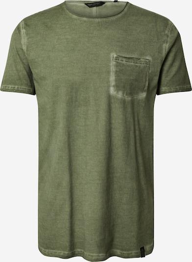 SHINE ORIGINAL Koszulka w kolorze khakim, Podgląd produktu