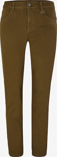 COMMA Jeans in Khaki, Item view