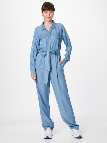 Combinaison PRINCESS GOES HOLLYWOOD en bleu