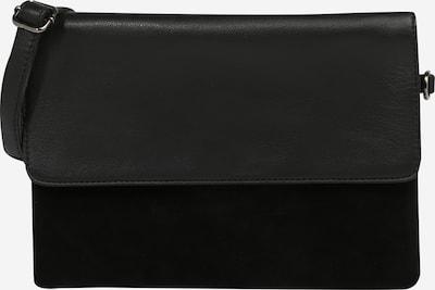 UNMADE Copenhagen Umhängetasche 'HATTY' in schwarz, Produktansicht