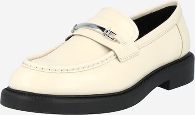 VAGABOND SHOEMAKERS Slipper 'ALEX' - offwhite, Produkt