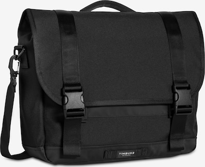 TIMBUK2 Aktentasche 'Heritage Commute L' in schwarz, Produktansicht