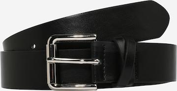 Cintura 'Henrike' di ABOUT YOU in nero