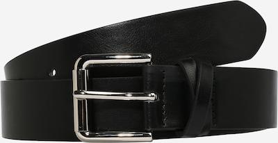 ABOUT YOU Pas 'Henrike' | črna barva, Prikaz izdelka