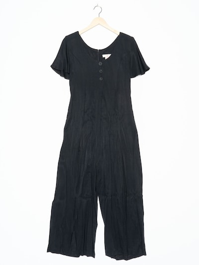 Express Jumpsuit in M in Black, Item view
