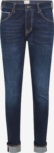 MUSTANG Jeans 'Harlem' in blau, Produktansicht